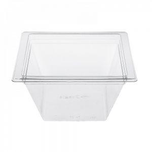 vision-pojemnik-salatkowy-500ml-900szt