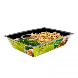 Tesco Healthy Living -2 (Small)