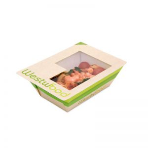 Westwfood tray -3 (Small)