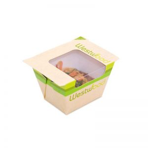 Westwfood tray sml -3 (Small)