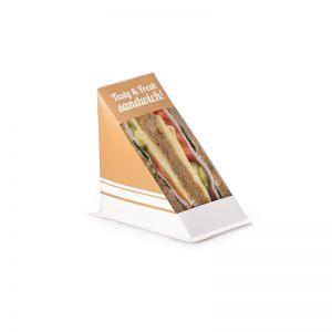 metroplast-sandwich-001