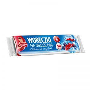 AZ_Woreczki_na_mrożonki_2L_50