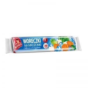 AZ_Woreczki_na_mrożonki_3L_30