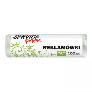 SP_Reklamówka_HDPE_5_na_rolce_200szt